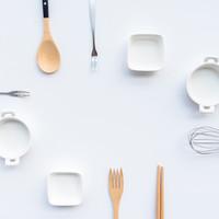 餐具消毒怎么给厨具消毒(食材消毒)