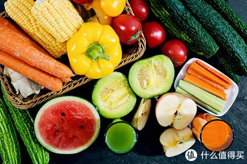 预防新型冠状病毒——餐饮指南
