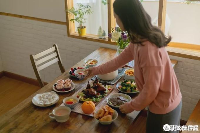 5分钟搞定下午茶!高颜值超美味,情人节就吃它