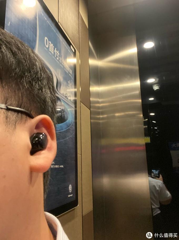 比肩airpods?阿思翠S60真无线动铁耳机使用体验