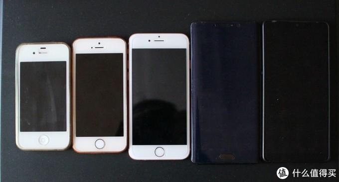 手机半家福
