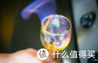酒精消毒的正确姿势!怎样消毒才更安全有效?
