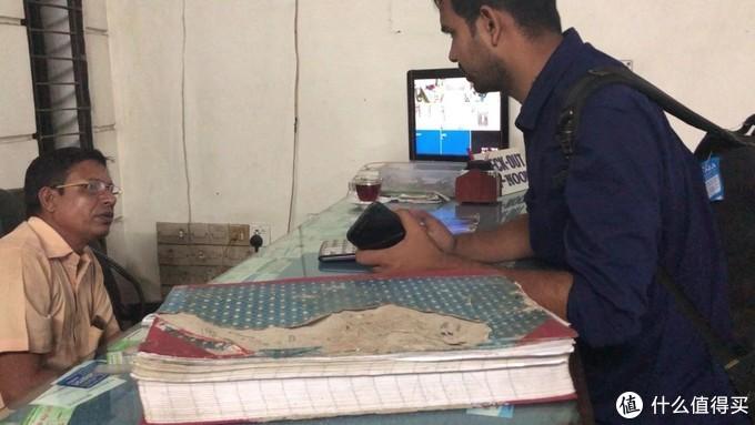 50元一晚的旅馆双人标间,到底什么水准?—孟加拉穷游实录(11)