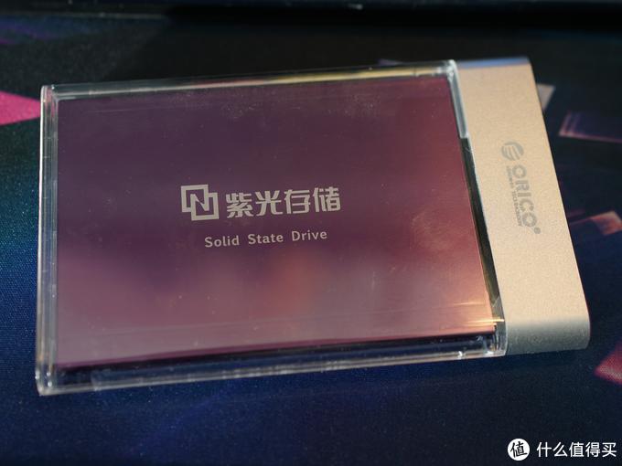 升级后闲置的小容量固态硬盘怎么处理?我买来5个移动硬盘盒...