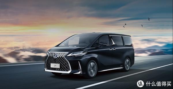 不仅有全新一代的飞度、高尔夫,2020年新车展望 轿车及MPV篇