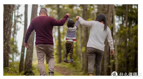 独生子女家庭享受4项补贴!父母退休一次性领5000块养老金?8090后注意了