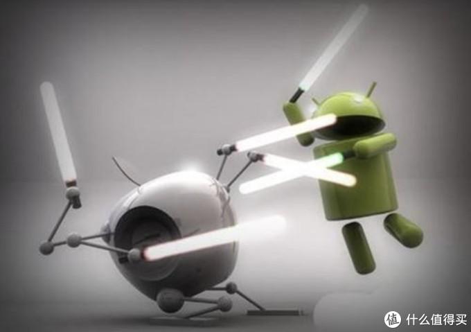 坚持使用4G运存的iPhone,比8G的安卓还要好,这是为何