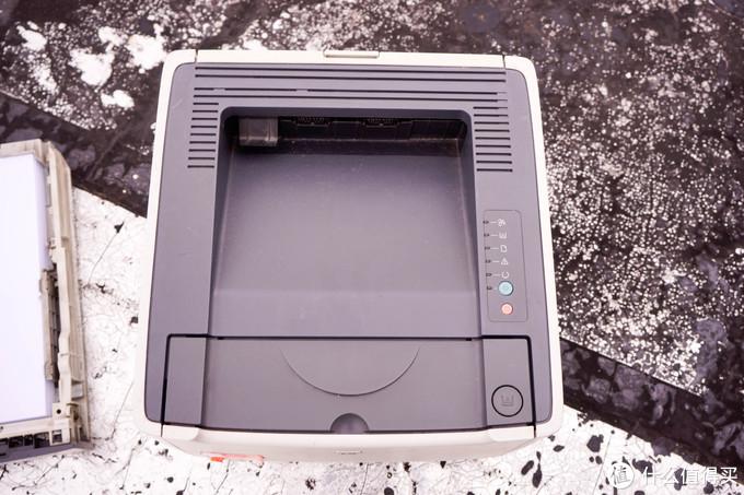 给孩子打印作业,不看看这台性价比秒杀hp1020的打印机吗,别再花冤枉钱了。