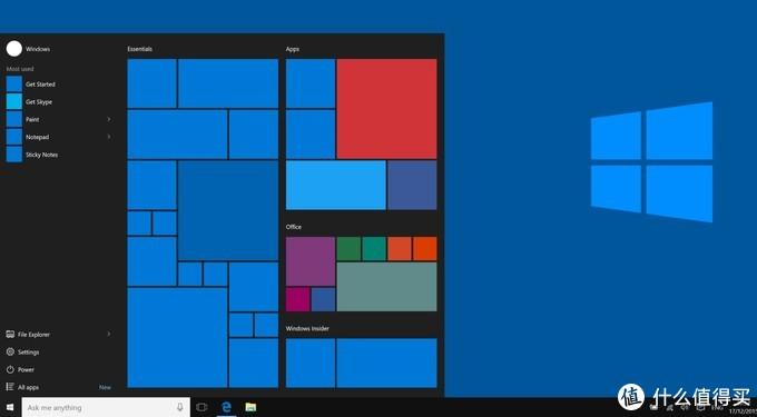 Windows 10最新补丁再出BUG,惠普中招致不能开机!