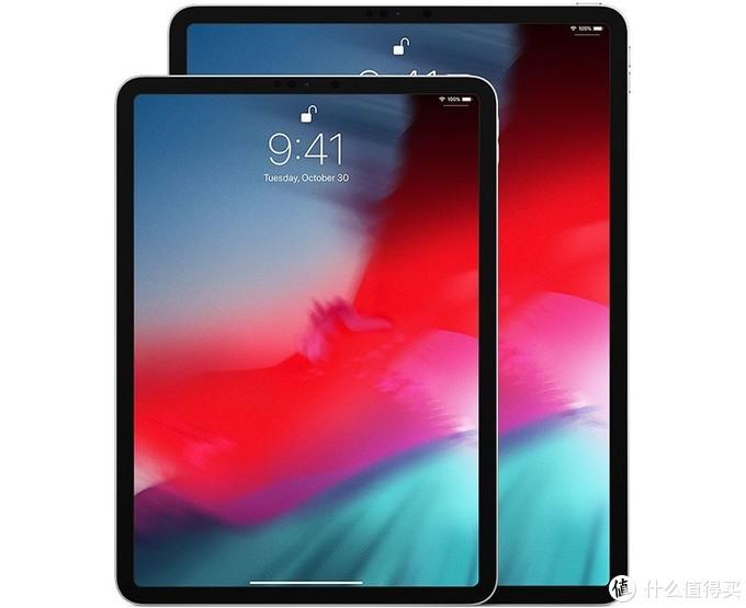 数字时代:5G iPad Pro与14系列芯片将于2020年秋季推出
