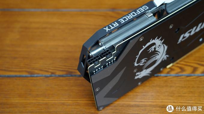 在家没事做?自己动手打造一台能够畅玩《古剑奇谭三》的游戏主机