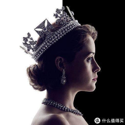 宅家观剧指南|欲戴王冠,必承其重!8部宫廷剧追完,看懂半个欧洲史