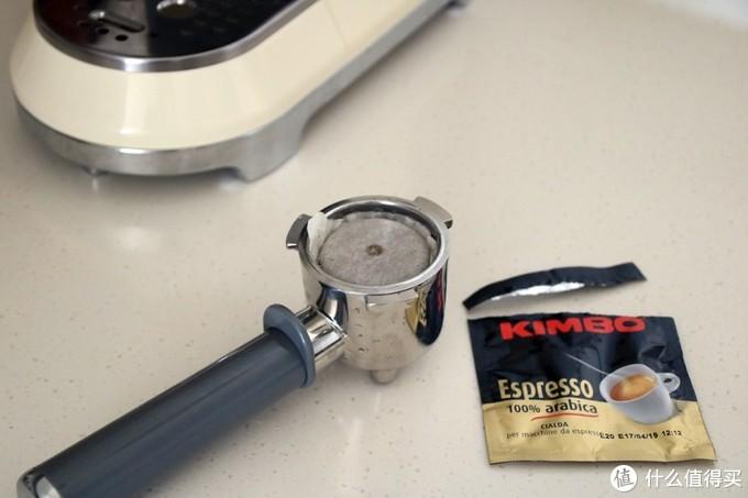 宅家专业级下午茶,用咖啡机制造泡沫绵密的浪漫