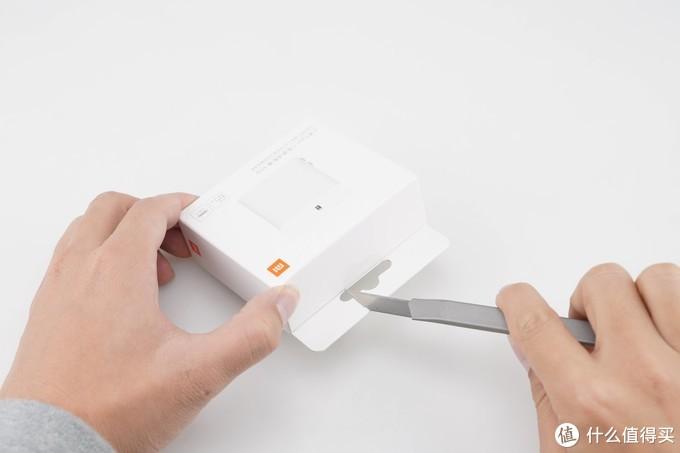 体积缩减27%,小米65W PD充电器开箱评测(AD651)