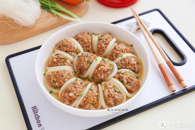 宅家下厨却不知道做什么菜式?料理棒原来可以发挥大作用?内含4道食欲大增的食谱,健康又好吃,学起来