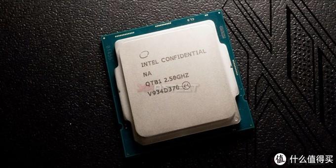 老散热器可继续服役:英特尔第十代i9-10900处理器曝光预计四月上市