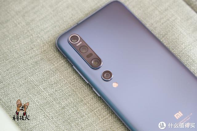 起售价高达4999元的小米10 Pro 5G版值得入手吗?