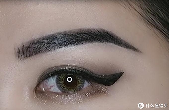 人靠衣装,妆靠眉毛!5种基础眉形画法一次掌握