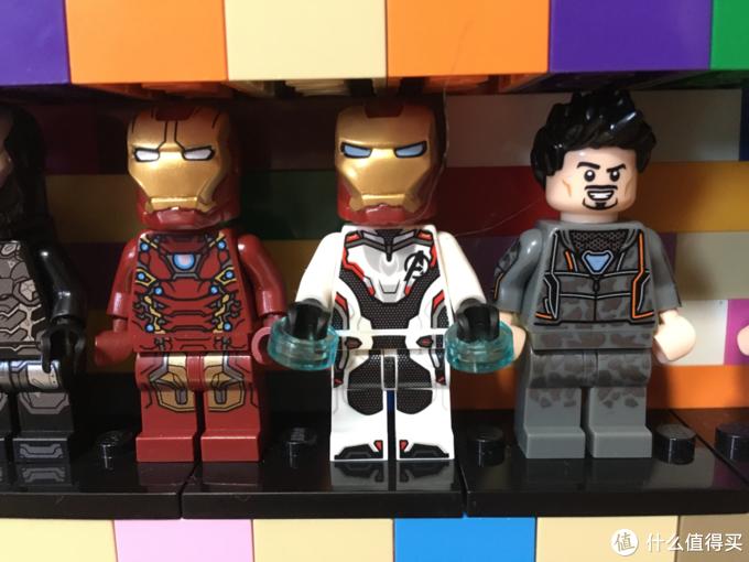 钢铁侠,最喜欢的漫威角色,电影最后的结局实在不愿接受。