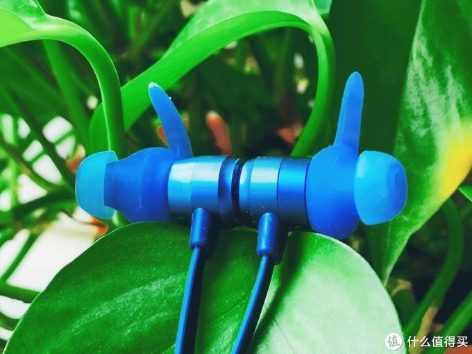 JBL运动降噪蓝牙耳机体验