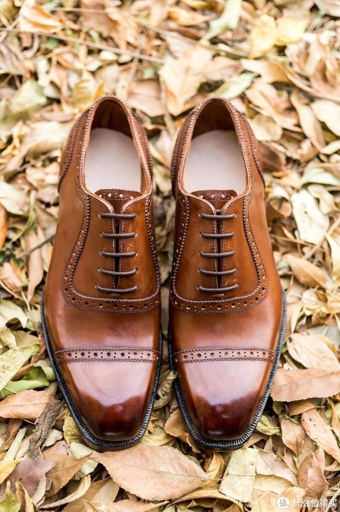 一份贴心且简单的拍鞋指南(本人层次太低不敢称之为教程)