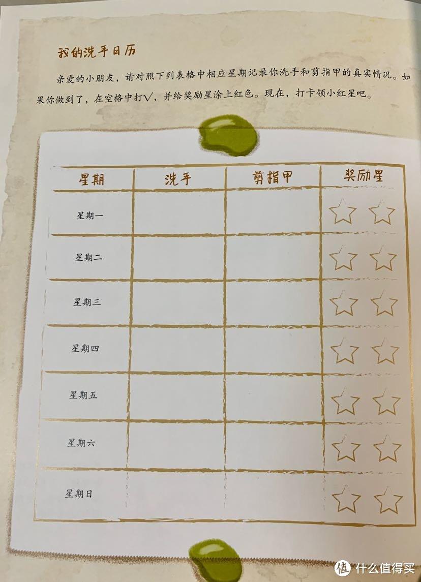 《脏兮兮和臭烘烘的邋遢王国》,这是给孩子的第一套卫生习惯养成趣味科普书