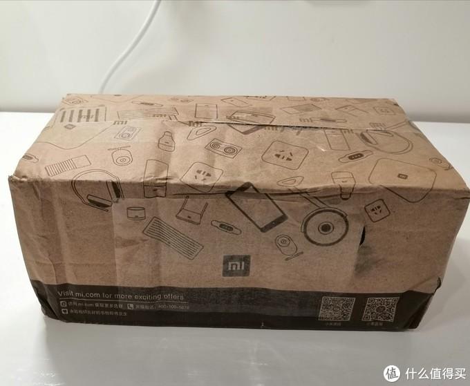 小米10首发开箱(钉子户米5换米10)