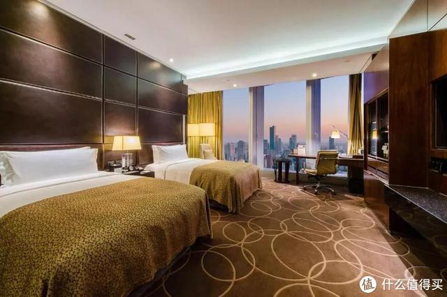 中国五星级情趣酒店图鉴,这些酒店的路子,野到不行!