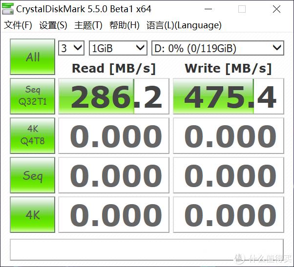 CDM 1GB