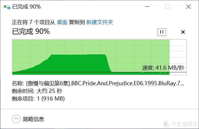 第二次9.15G
