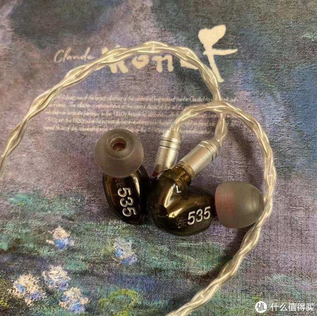 折腾老器材——流行人声神器舒尔SE535