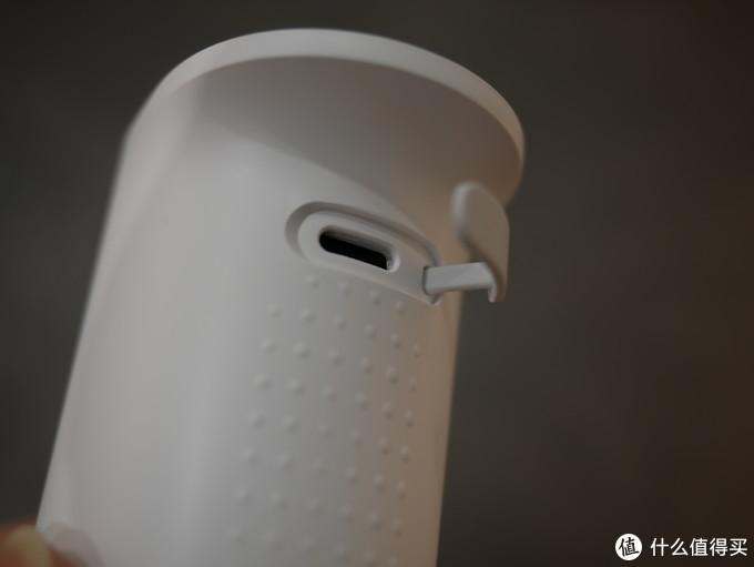 口腔清洁的神兵利器——米家电动冲牙器使用体验