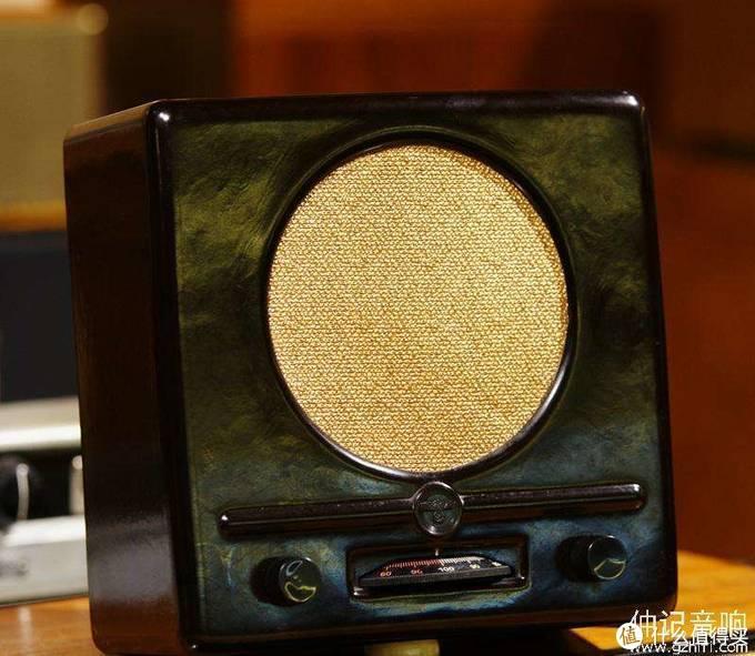 廉价好推广的人民收音机