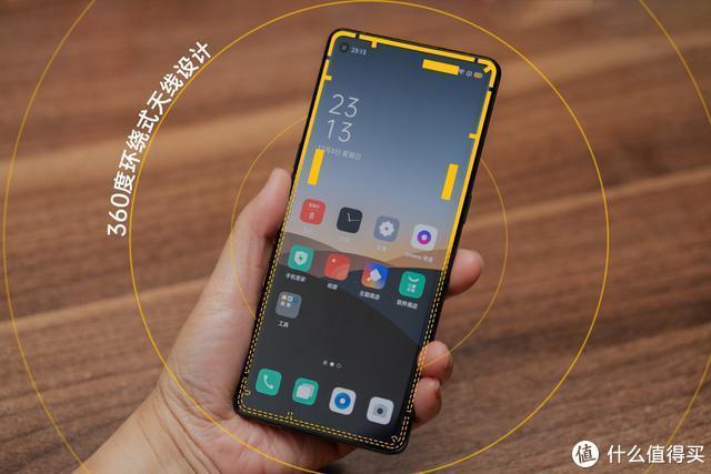 """各价位段热门4G、5G手机推荐 拒缴""""智商税""""货比要三家"""