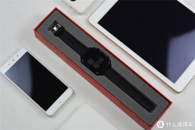血压、心率随时测,买菜不用带手机,送给老爸的360手表Pro