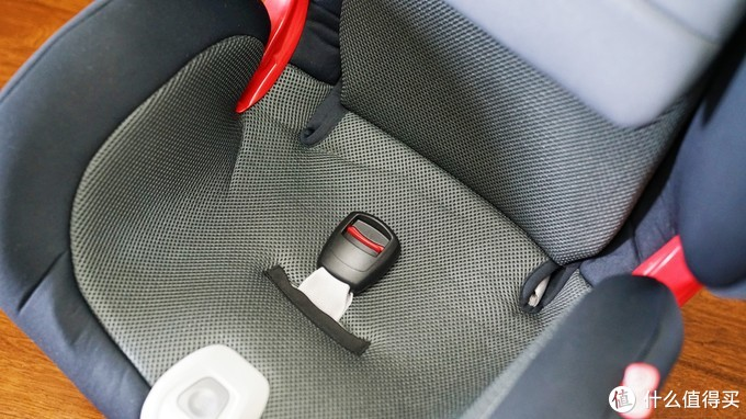 安全座椅3年使用心得及选购技巧(附Savile/猫头鹰卢娜开箱)