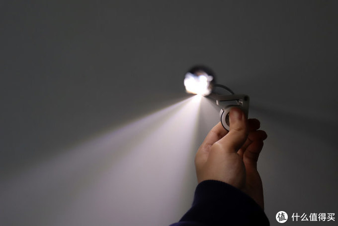填坑,闲在家不到50元做盏DIY屏幕挂灯 ScreenBar也可以很动手