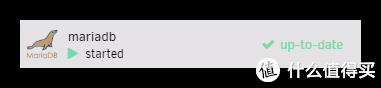如何在Unraid上完美安装Docker版的FileRun