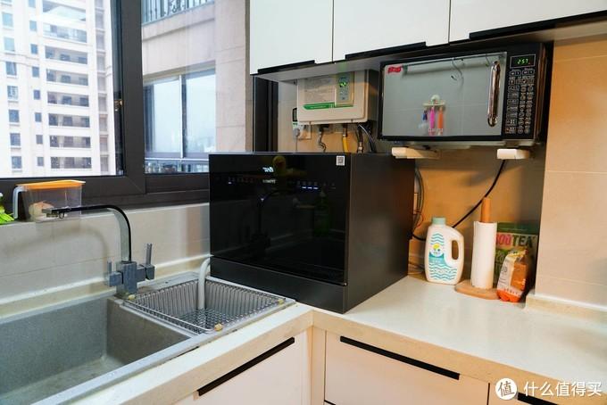 用了14台洗碗机后,楼主总结出目前各价位推荐洗碗机型号选购攻略请查收
