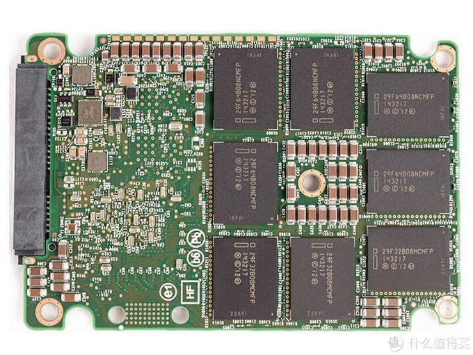 日擦写10次连写5年都不坏:一代MLC盘皇Intel S3710到底有多牛?