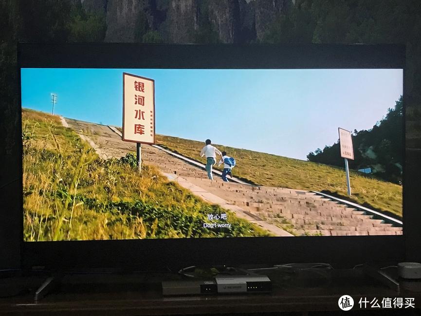开博尔8K-HDMI视频线使用记