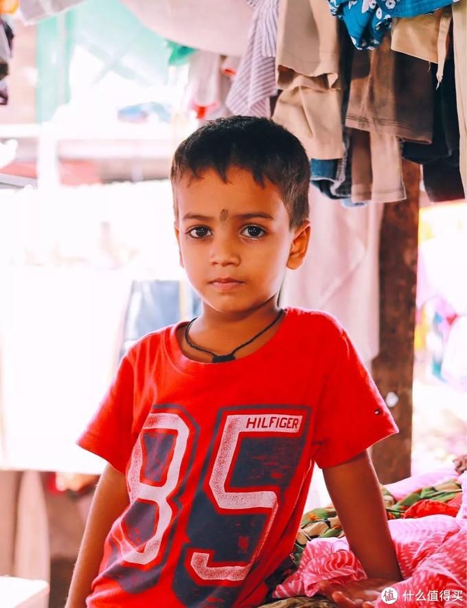 孟买千人洗衣场随笔,我不想只做这个时代的一个齿轮。