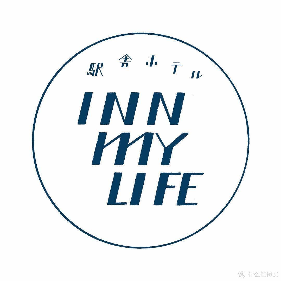 全球100+生活风格店铺的招牌, 都出自这位日本粉笔男孩的神手