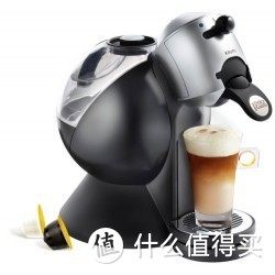 第一代Dolce Gusto咖啡机KP20XX