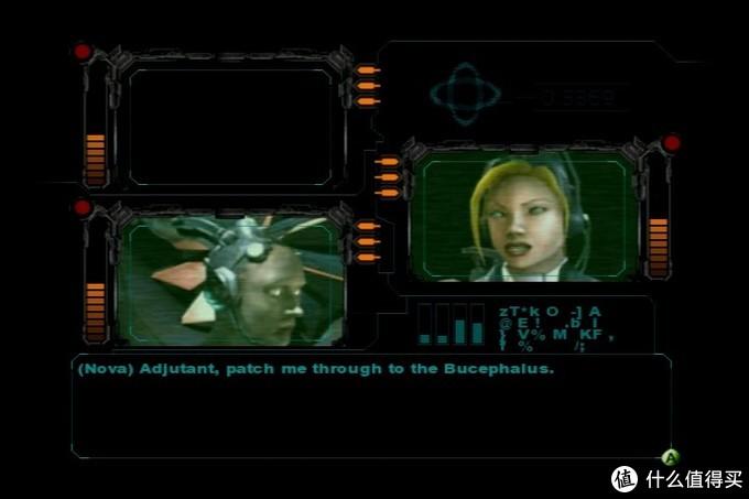 重返游戏:《星际争霸:幽灵》Xbox可玩版泄露