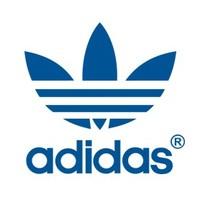 不仅有小白鞋,重识 adidas Originals 三叶草6款经典鞋型