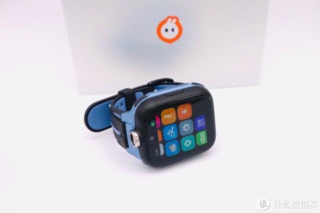 小寻AI学习手表MAX Pro:智能儿童手表,让每个孩子都能成为柯南