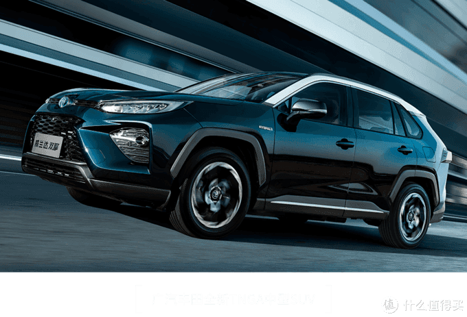 """一周汽车速报 斯柯达首款纯电动SUV定名""""ENYAQ"""";北京车展将延期举办"""