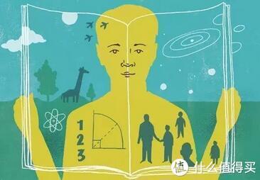 给青少年的年度20本好书,美国《出版商周刊》最新发布
