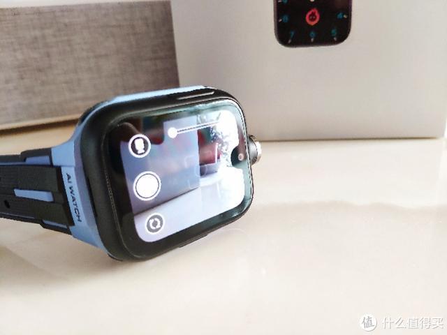 小寻MAX Pro送孩子的首选:不单是儿童手表,更是一台手腕学习机
